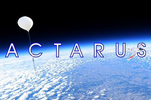 actarus_500